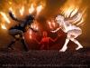 Yiefa & Motolana La play fire
