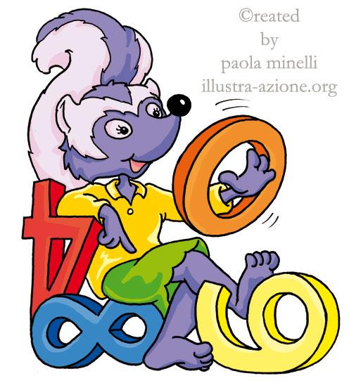 1_puzzola-numeri-web