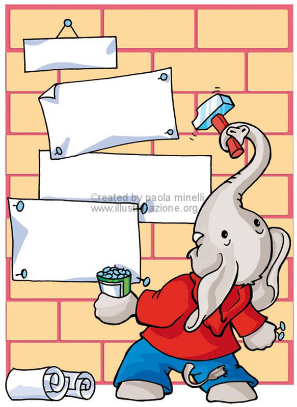 bambini-elefanti1