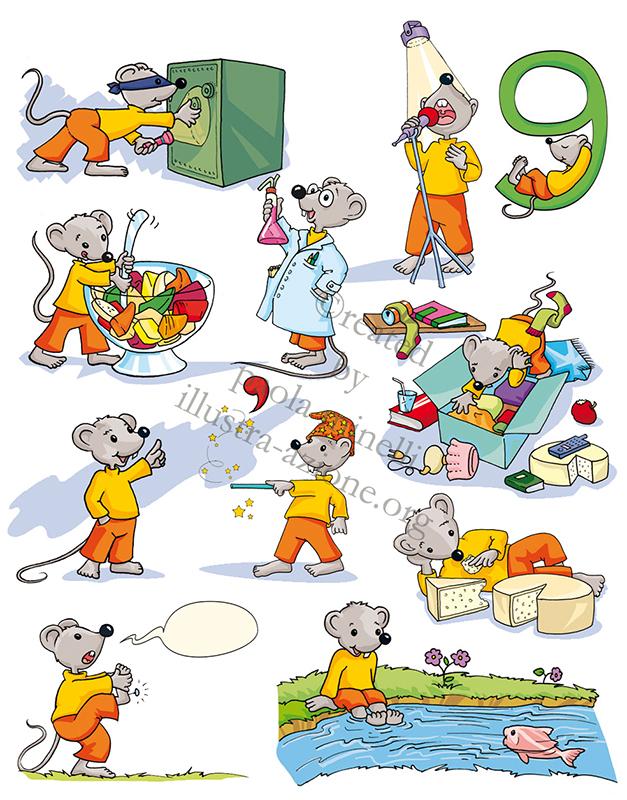 bambini-topi-web