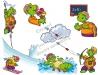 bambini-tartarughe-web
