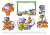 puzzole-matematica-web