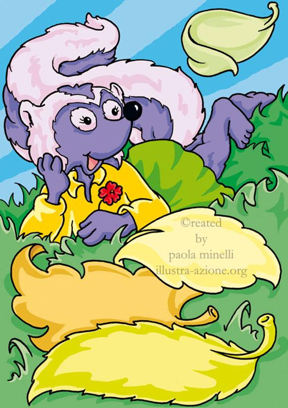 puzzola-scolastica1-web