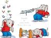 bambini-elefanti-web