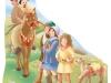 bambini-scolastica-storia2