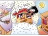 bambini-scolastica-tetti