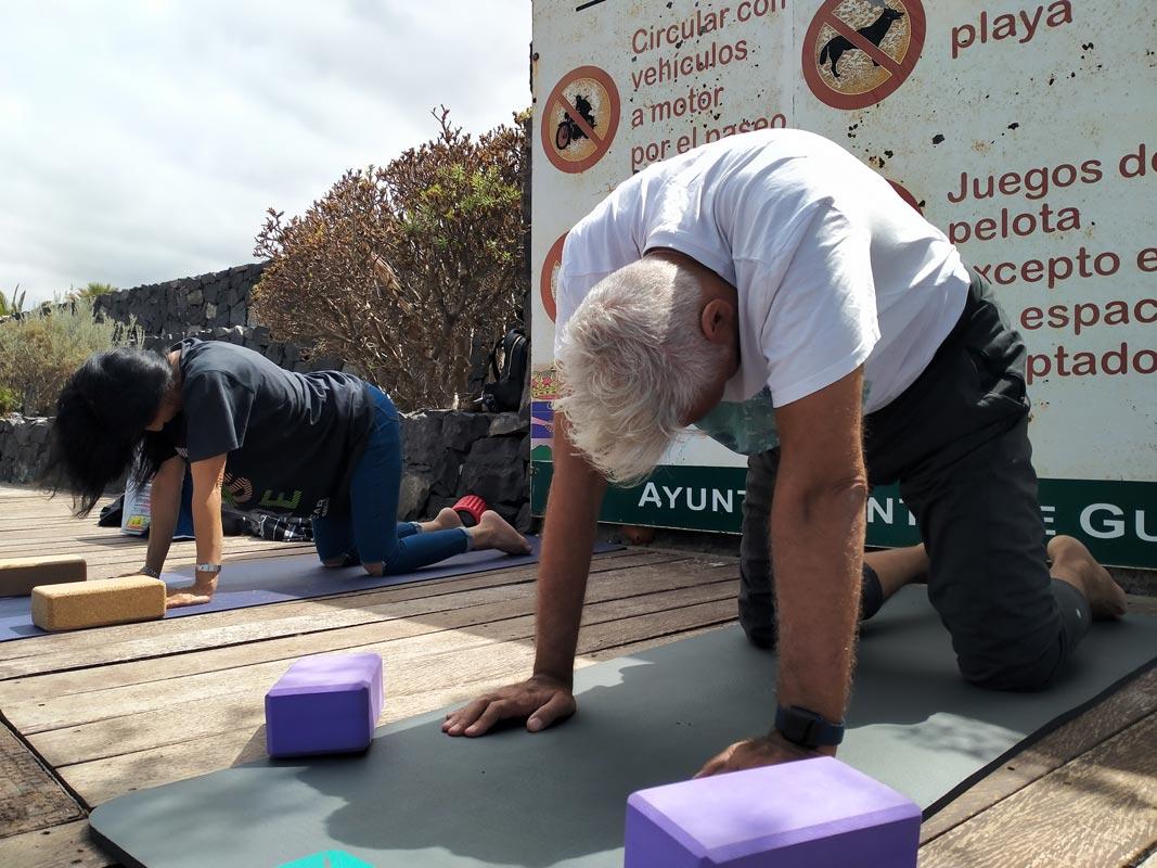 Yoga4freedom_Marjaryasana-Bitilasana_Alcala-classes