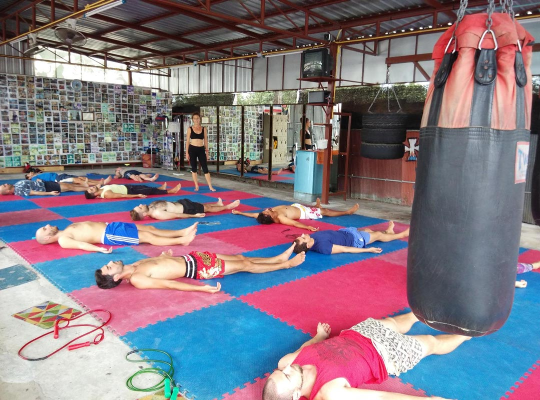Yoga4freedom_Shavasana2_Koh-Phangan-classes