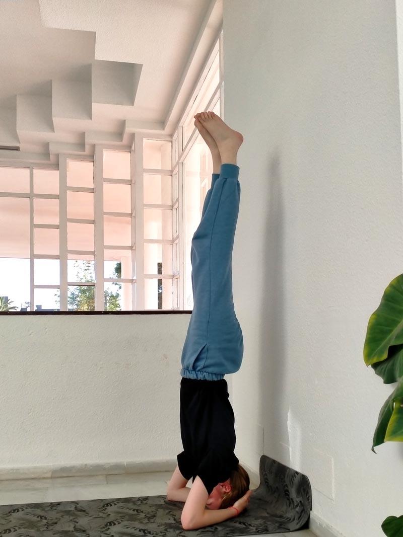 Yoga4freedom_Sirsasana_PlayaParaiso-classes