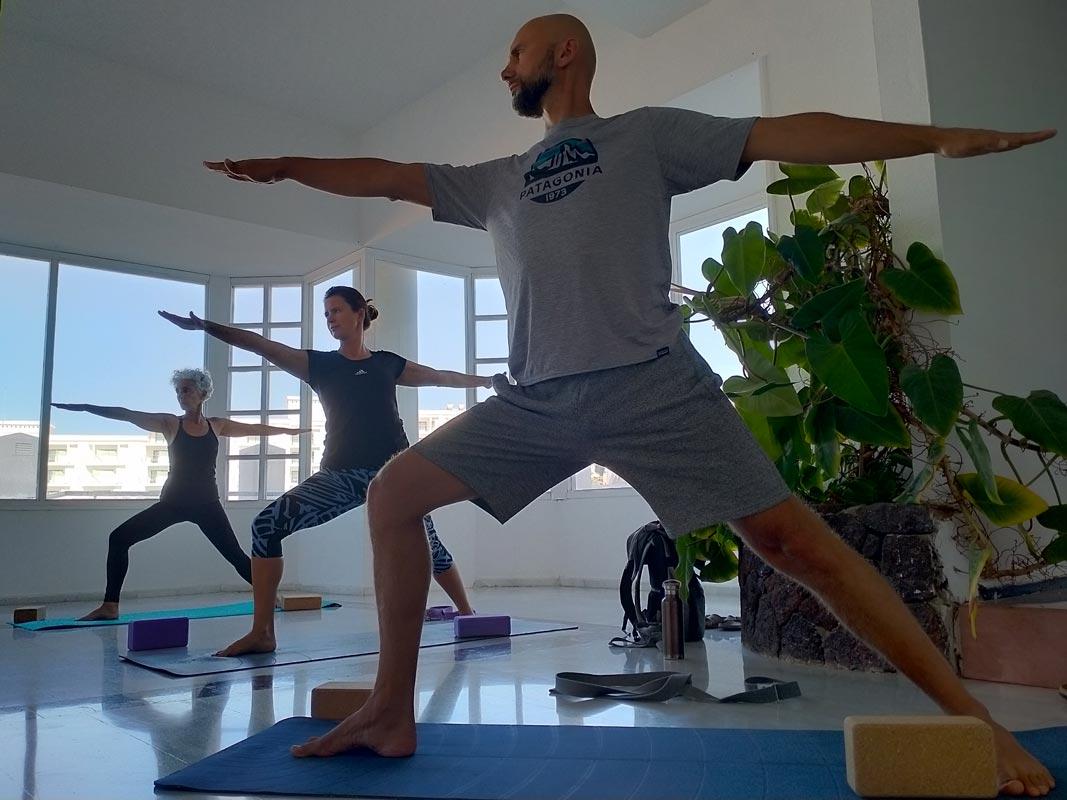 Yoga4freedom_virabhadrasana2_PlayaParaiso-classes