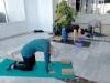 Yoga4freedom_Marjaryasana-Bitilasana_PlayaParaiso-classes
