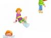 bambini-bambiniamano-acquarello