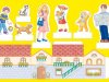 bambini-pakaging-latteplasmon