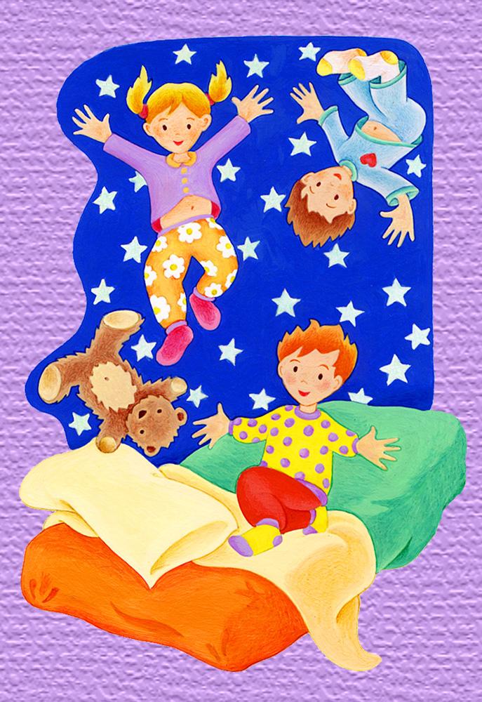 8-bimbi-saltano-sul-letto-4