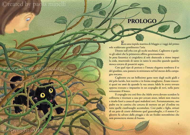 Paola-Minelli-illustrator-Cagliostro scena1