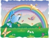arcobaleno-cinciarella