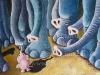L'lefante piccolissimo-pg 06-07