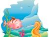 pesce-e-cavalluccio