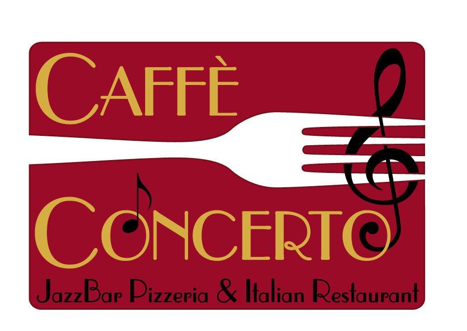 Caffe-Concerto-F1