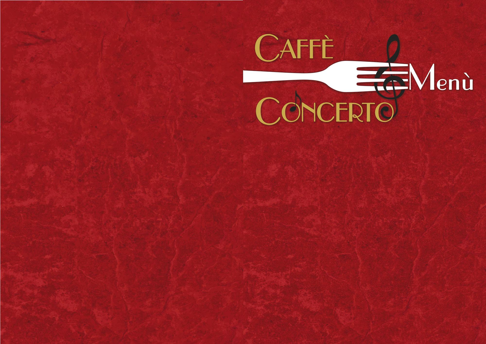 Menù CAffè Concertobase2 copia