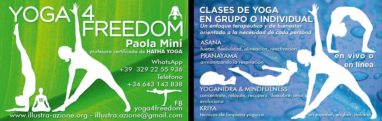 illustra-azione_Yoga4Freedom_Card_2021