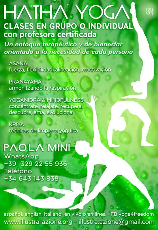 illustra-azione_Yoga4Freedom_Locandina_2021