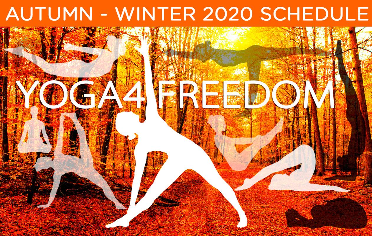 illustra-azione_Yoga4Freedom_bannerFB_2020