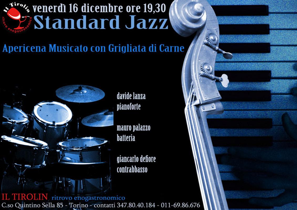 illustra-azione_poster_tirolin-standard-jazz_2011