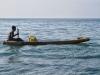 Pescatori nel Kerala