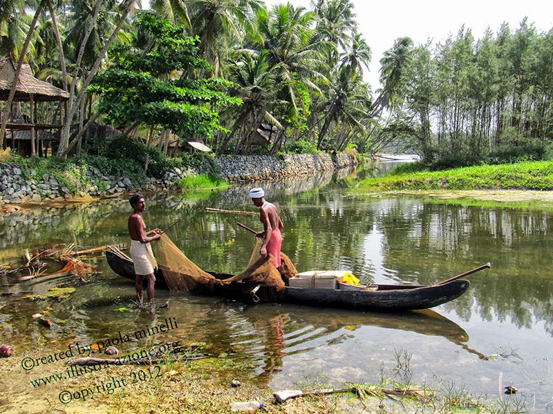 fishermen9_0