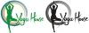 Yogahouse Logo