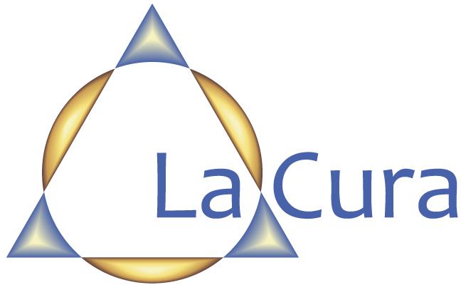 illlustra-azione_Logo-La-Cura