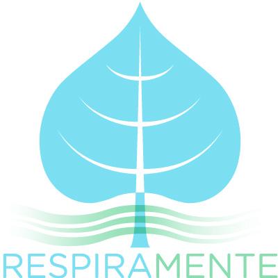 illustra-azione_Logo-RespiraMente