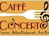 illustra-azione_Logo-Insegna_Caffe-Concerto