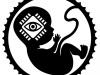 illustra-azione_Logo-Nautilus_Transumanesimo