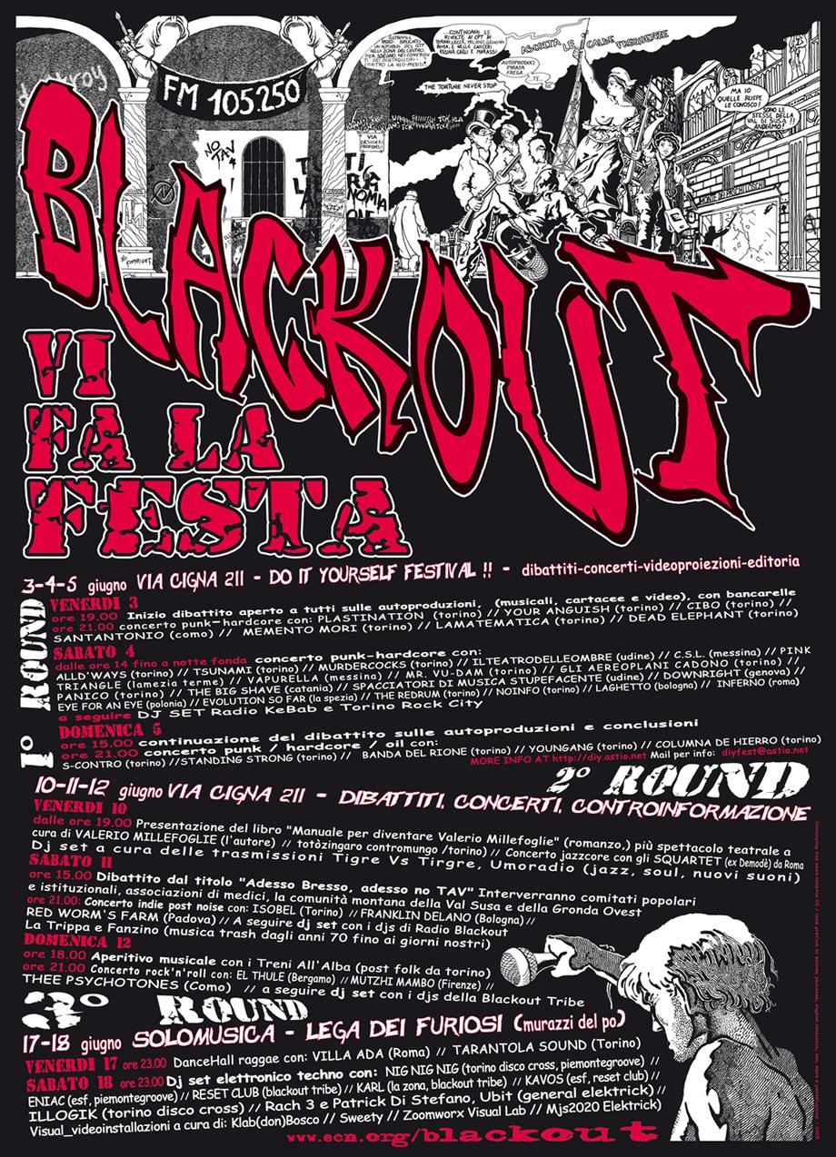 manifesti_blackout-2005_def3