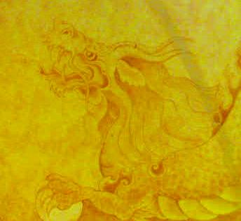 restructura-murales drago-particolare