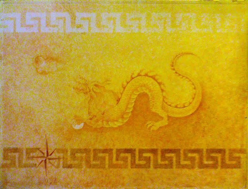 restructura-murales drago
