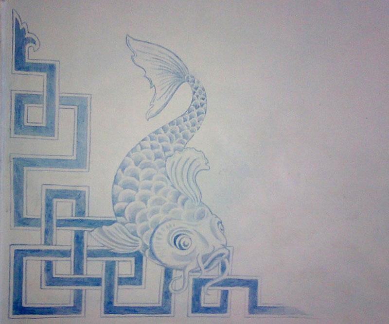 murales-pesc