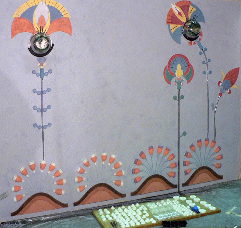 restructura-murales