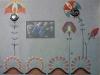 restructura-murales2