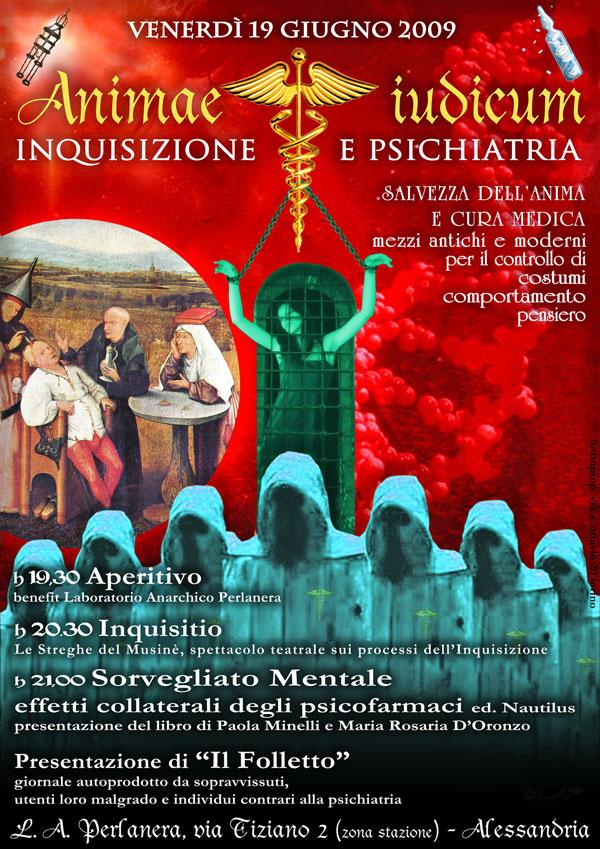 manifesto_animaeiudicium 2009