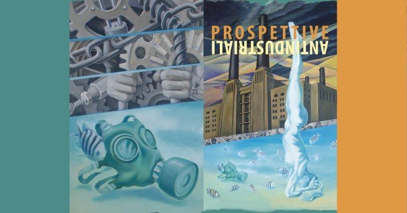 copertina ProspettiveAntindustriali