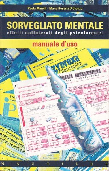 copertina-sorvegliato-mentale 2008