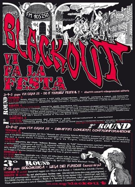 manifesto_blackout-2005