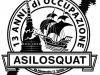 asilosquat-13-anni
