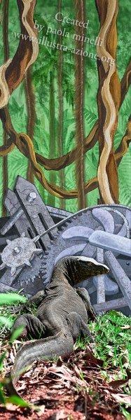 Copertina John Zerzan - Il crepuscolo delle macchine