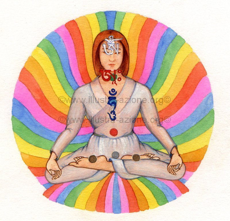illustrazioni-yoga loka1