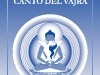 copertina-canto-del-vajra