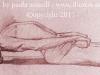 Hata Yoga - Matsyasana